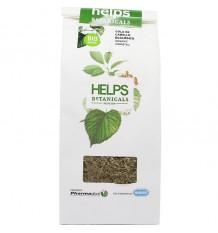 Helps Botanicals Saco Rabo de Cavalo 100g
