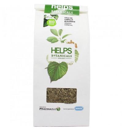 Helps Botanicals Bag ponytail 100g