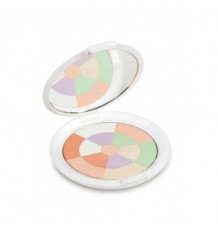 Avene Couvrance Powders Mosaic Illuminator 9g