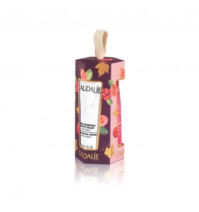 Caudalie Crème Mains Trio 90 ml Trois Parfums