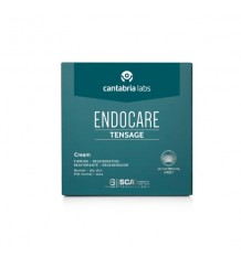 Endocare Tensage Tendeur de Crème 50 ml