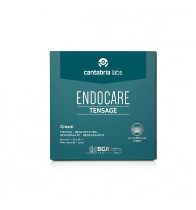 Endocare Tensage Cream Tensor 50 ml