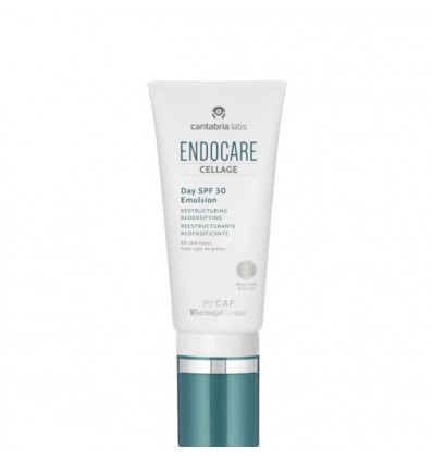 Endocare Cellage Firming Day Cream Spf30 50 ml