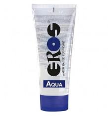 Eros Lubricant Base Water 200ml