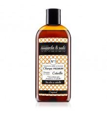 Nuggela Sule Zwiebel Shampoo Anticaida 250 ml