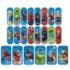 Hansaplast Tiritas Marvel 20 Unidades