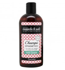 Nuggela Sule Shampoo Epigenetico Schuppen 250 ml