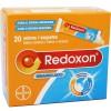 Redoxon Korn 20 Beutel Orange