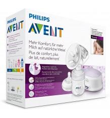 Avent breast Pump Electric SCF332/01 supply