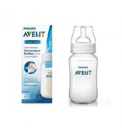 Avent Anticolic Flasche 330ml