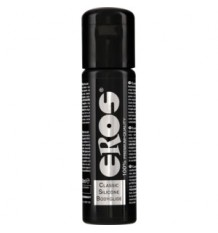 Eros Classique Lubrifiant Silicone 100 ml