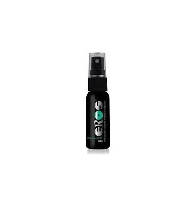 Eros Prolong 101 Spray Retardant 30ml