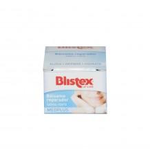 Blistex Balsamo Reparador Lábios e Nariz 7g