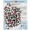 Deanshield Mask Reusable Higienica Children's Hearts