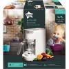 Tommee Tippee robot kitchen