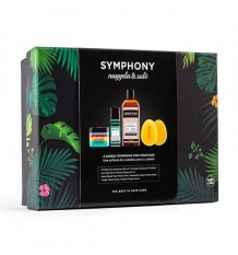 Nuggela Pack Symphonique de prix