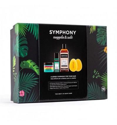 Nuggela Pack Symphony price