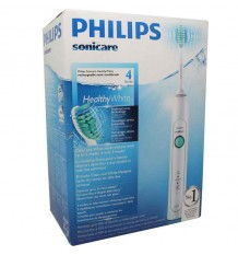 Philips Sonicare Cepillo Healthy White 3 HX6711