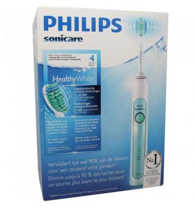 Philips Sonicare Cepillo Healthy White 2 HX6731