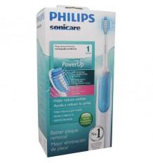 Philips Sonicare Escova HX3120