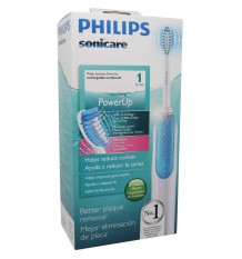 Sonicare Philips Toothbrush HX3120