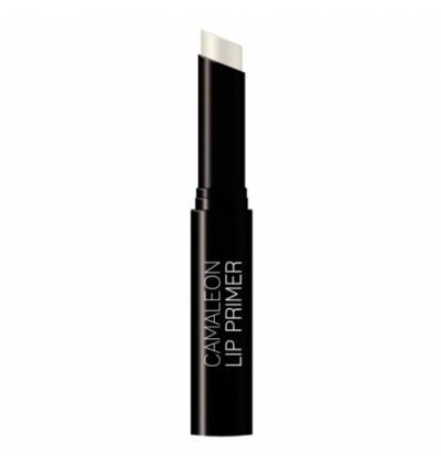 Camaleon Fixateur Lip Primer - Lip Primer