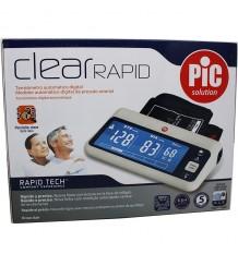 Pic Tensiometro Clear Rapid