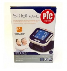 Pic Tensiometro Smart Rapide