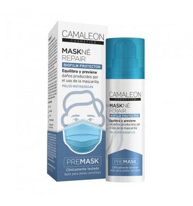Camaleon Maskne Biofilm Protecteur 30ml