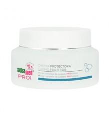 Sebamed Pro Crema Protectora 50ml