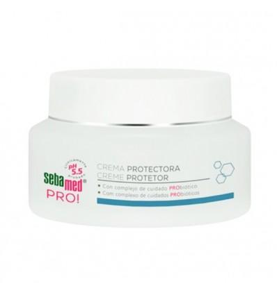 Sebamed Pro Crème Protectrice 50ml