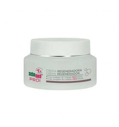 Sebamed Pro Creme Revigorante 50ml