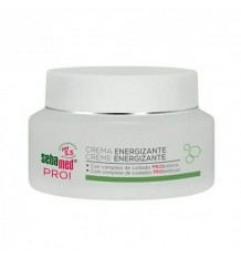 Sebamed Pro Crema Energizante 50ml