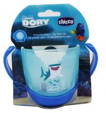 Chicco Suche nach Dory Glas +18 Monate