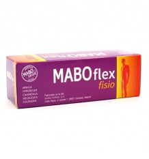 Maboflex Physio Cream 75ml