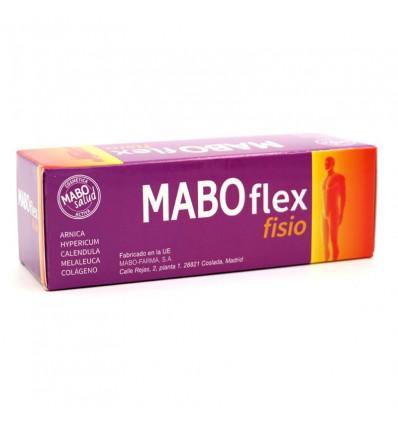 Maboflex Fisioterapeuta Creme 75ml