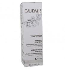 Caudalie Vinoperfect Cream Night 40 ml