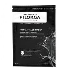 Filorga Hydra Filler Mask Hydrating Mask 1 Unit