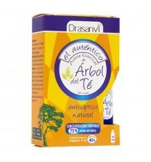 Drasanvi Arbol del Te 18 ml