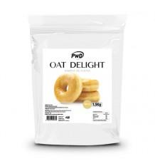 Pwd Oat Delight Harina de Avena Donuts 1.5 Kg