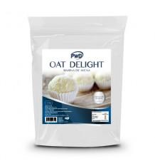 Pwd Oat Delight aveia chocolate branco Coco 1.5 Kg
