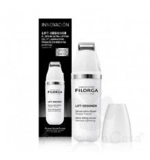 Filorga Lift Designer Serum Ultra Lifting Intensivo 30ml