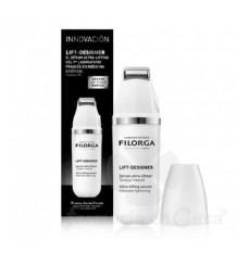 Filorga Lift-Designer Ultra Intensive Lifting Serum 30ml
