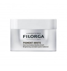 Crème Éclaircissante Pigmentée Filorga 50ml
