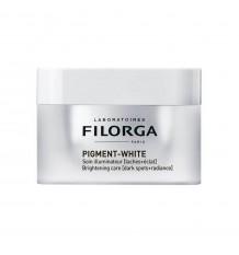 Filorga Pigment Weiß Beleuchtung Creme 50 ml