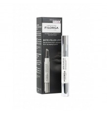 Filorga Nutri-Filler Lèvres Lèvres 4g
