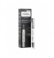 Filorga Nutri-Filler Lips Lippen 4g