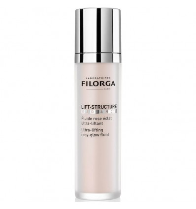 Filorga Lift Structure Radiance 50ml