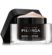 Filorga Global Repair Crema Nutri Juventud Multirevitalizante 50ml