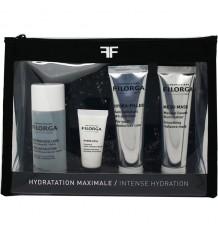 Filorga Pack Hidratacion